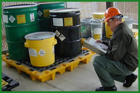 Assessoria-e-gestao-de-residuos